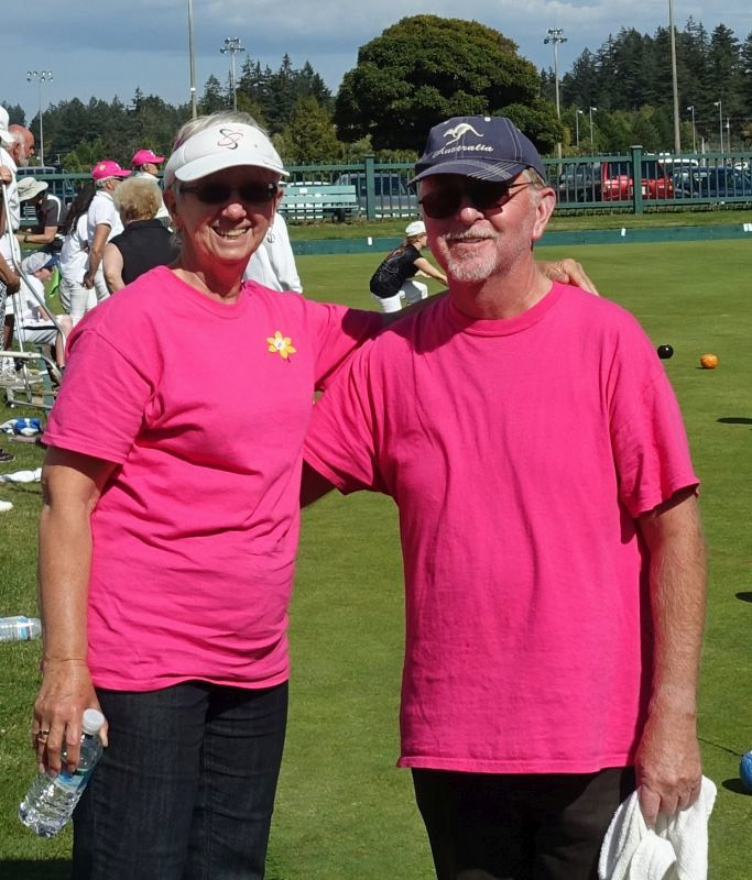 2016-Bowl-For-The-Cure 033