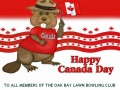 2017 Canada Day 050