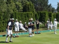 2018 Miller Cup Mixed Triples 12