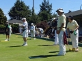 2018 Miller Cup Mixed Triples 15