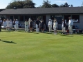 2018 Miller Cup Mixed Triples 3