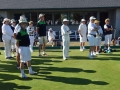 2018 Miller Cup Mixed Triples 4