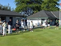 2018 Miller Cup Mixed Triples 5