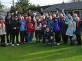 2019 News Year's Day bowls 1