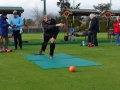 2019 News Year's Day bowls 10