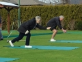 2019 News Year's Day bowls 11