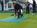 2019 News Year's Day bowls 12