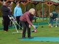 2019 News Year's Day bowls 14