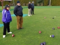 2019 News Year's Day bowls 16