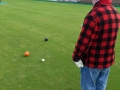 2019 News Year's Day bowls 17