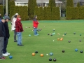2019 News Year's Day bowls 18