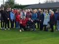 2019 News Year's Day bowls 6