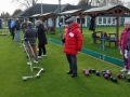 2019 News Year's Day bowls 9