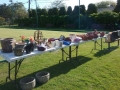 Plant-and-Garden-Sale2