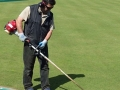 greenskeeper-at-work-1