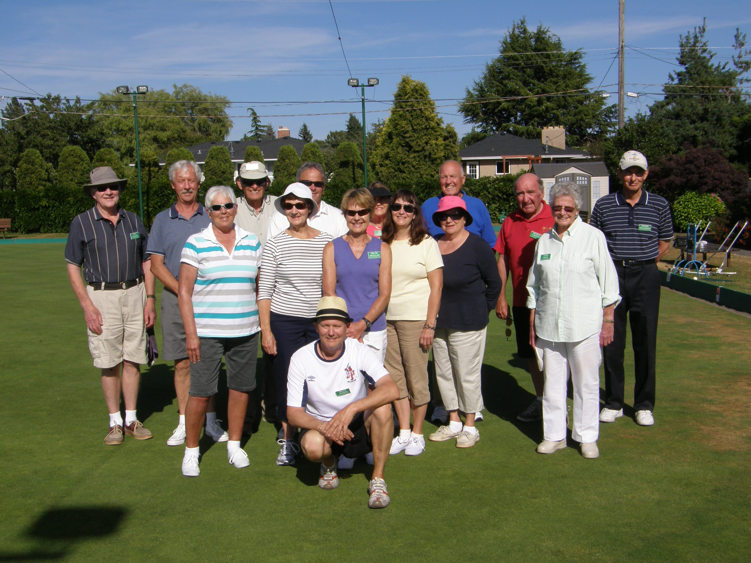 novice single guys Courtenay lawn bowling club bill moore park, 2361 kilpatrick avenue courtenay, bc, v9n 8n1 phone: (250) 338-8222 email: 2017bowls@gmailcom.