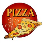 hot-slice-of-pizza-clipart-thumb2759981