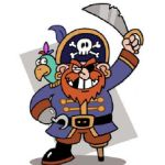 This image has an empty alt attribute; its file name is cuthroat-pirate-150x150.jpg